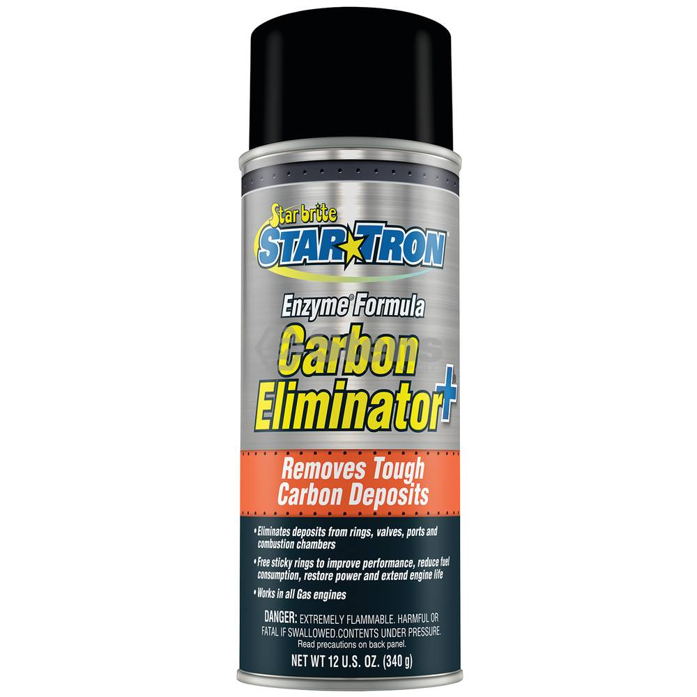 Stens Carbon Eliminator 12 oz. Can / 770-046
