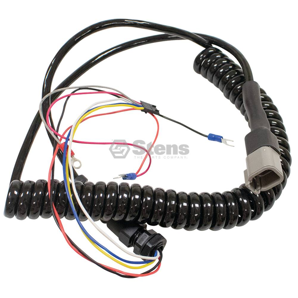 Stens Controller Cable for Genie 144065 / 777-155