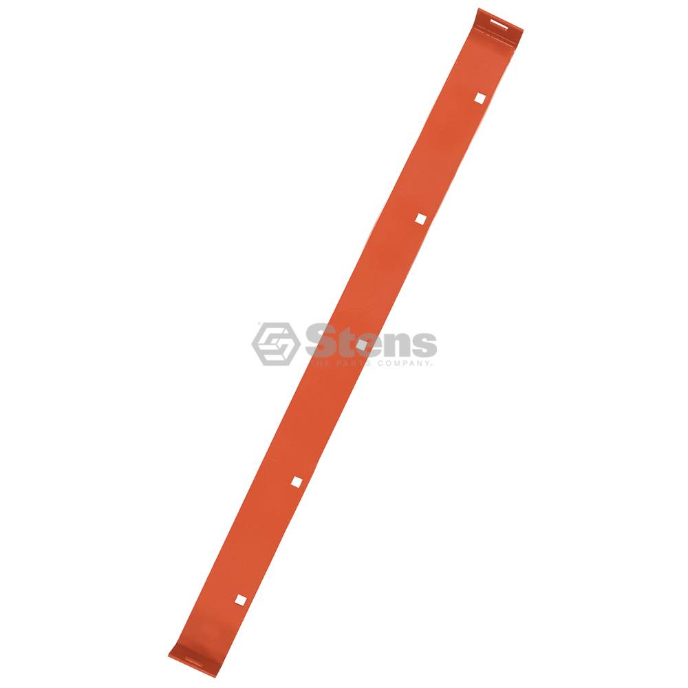 Scraper Bar for Ariens 04145959 / 780-004