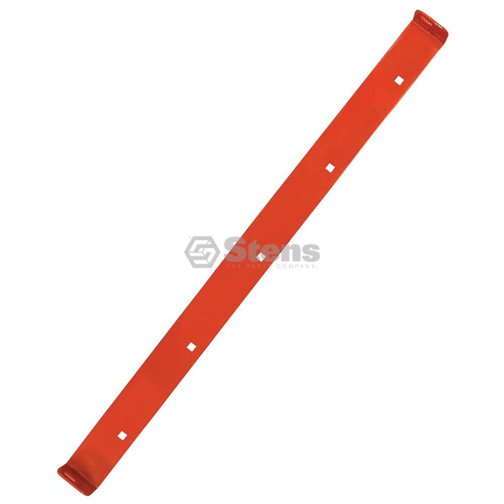 Scraper Bar for Ariens 00620159 / 780-005