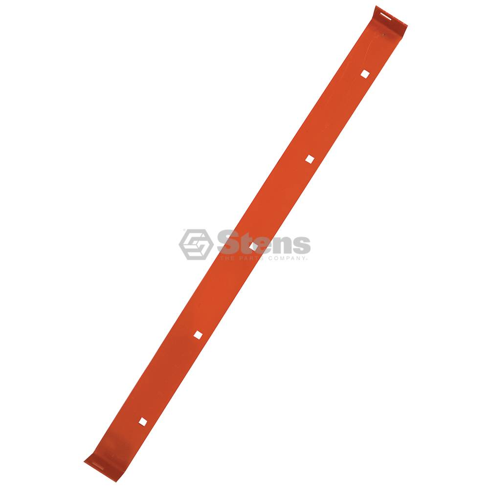 Scraper Bar for Ariens 04182159 / 780-006