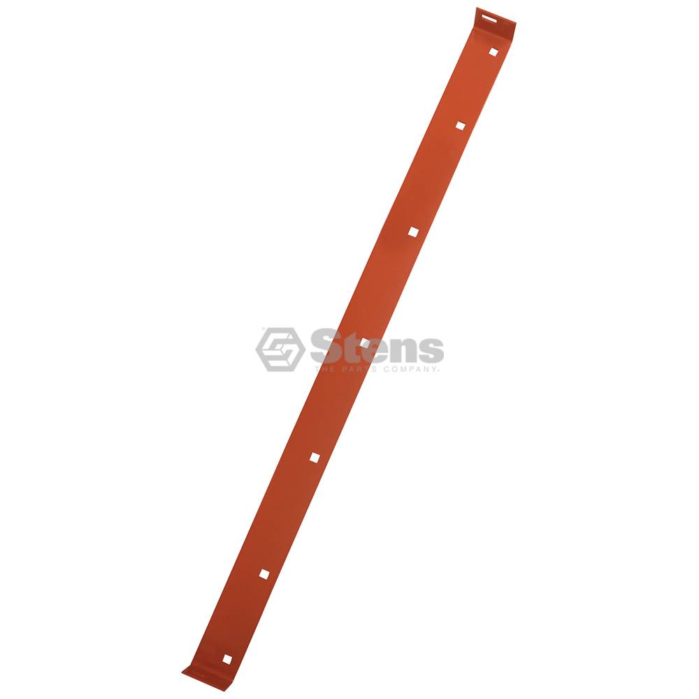 Scraper Bar for Ariens 04182059 / 780-008