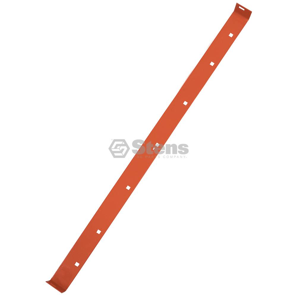Scraper Bar for Ariens 04181659 / 780-009