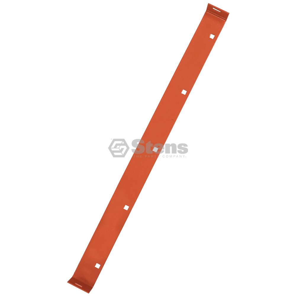 Scraper Bar for Ariens 04182259 / 780-010