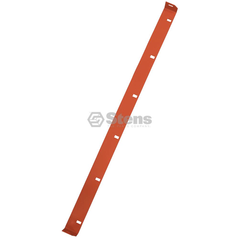 Scraper Bar for Ariens 03519259 / 780-012