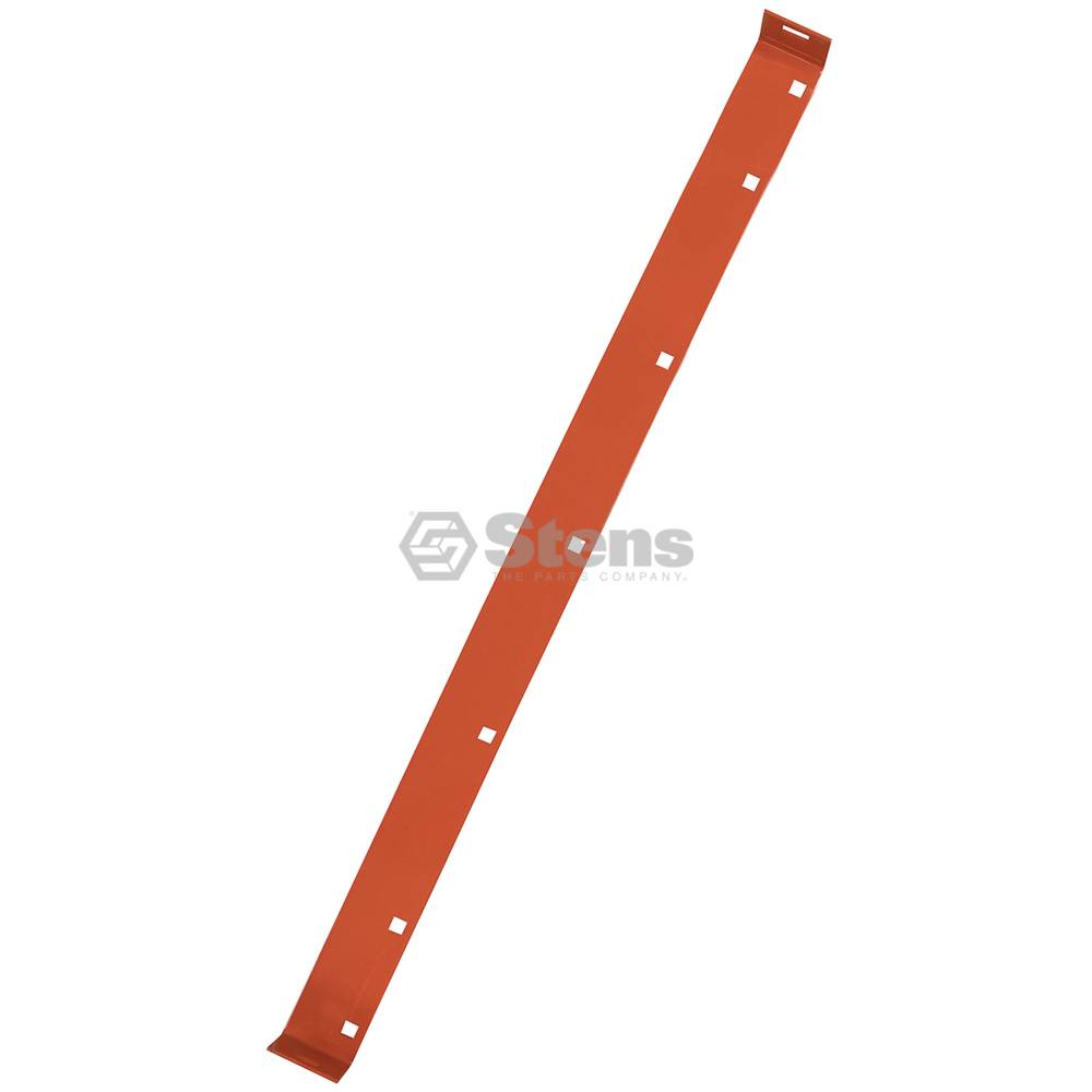 Scraper Bar for Ariens 00661159 / 780-013