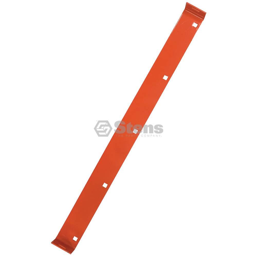 Scraper Bar for Ariens 00658559 / 780-014