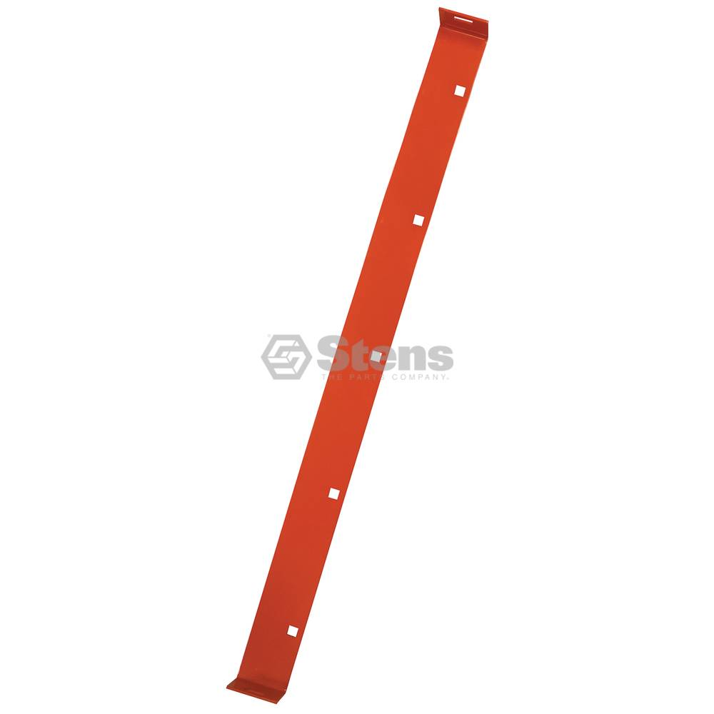 Scraper Bar for Ariens 00660659 / 780-016