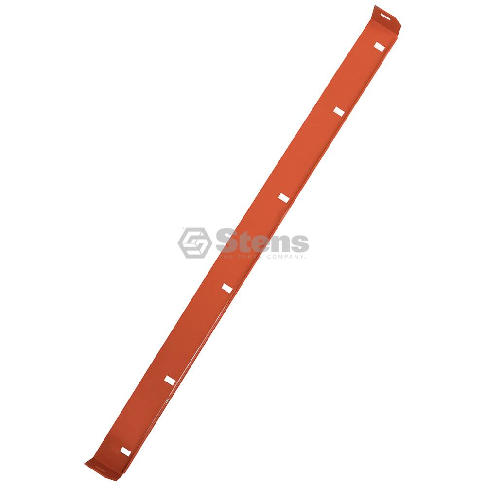 Scraper Bar for Ariens 02437300 / 780-017