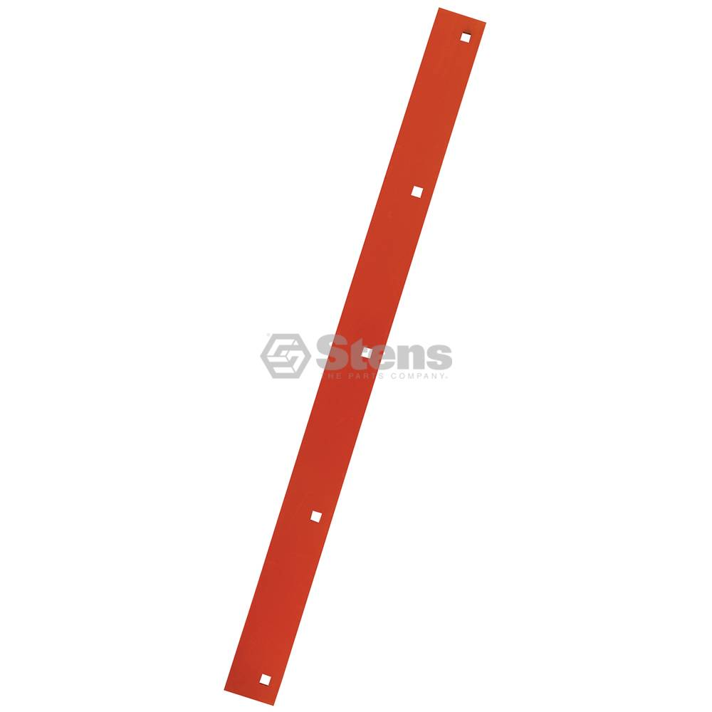 Scraper Bar for Ariens 02479159 / 780-018