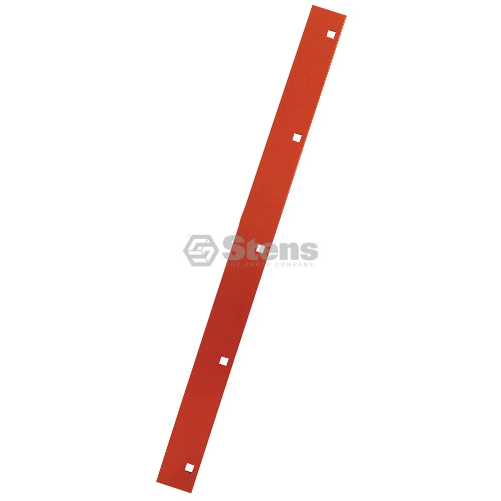 Scraper Bar for Ariens 03884459 / 780-020