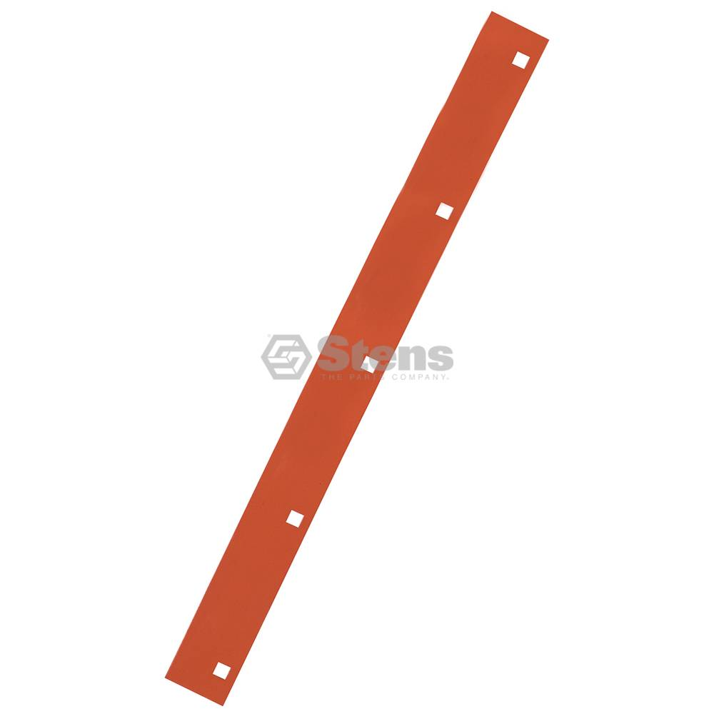 Scraper Bar for Ariens 00396659 / 780-024