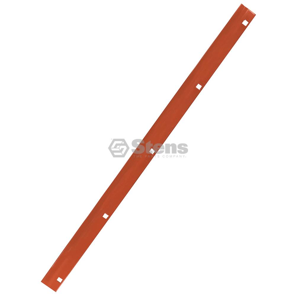 Scraper Bar for Ariens 03208159 / 780-025
