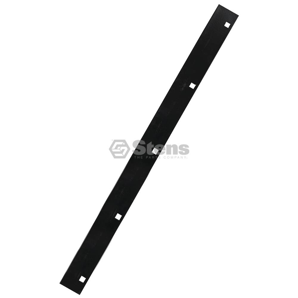 Scraper Bar for Ariens 03884451 / 780-028