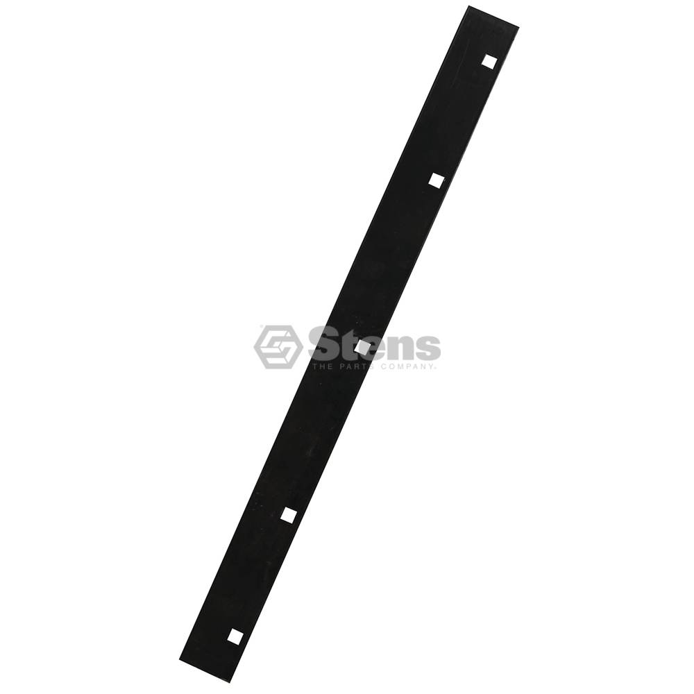 Scraper Bar for Ariens 03884351 / 780-029