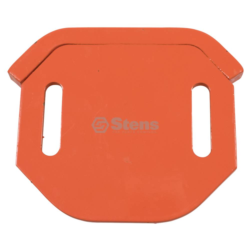 Skid Shoe for Ariens 03075559 / 780-037