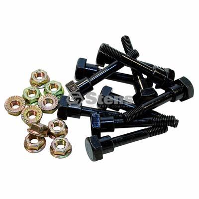 Shear Pin for Honda 90102-732-010 / 780-226