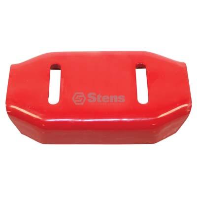 Skid Shoe for Toro 106-4588-01 / 780-712