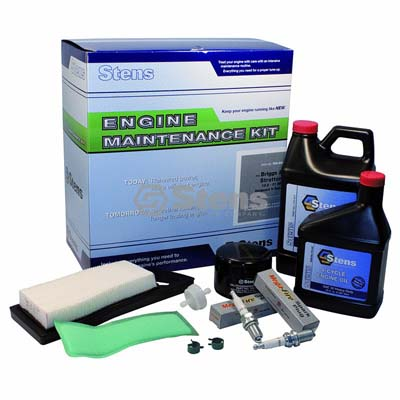 Engine Maintenance Kit for Briggs & Stratton 5127A / 785-521
