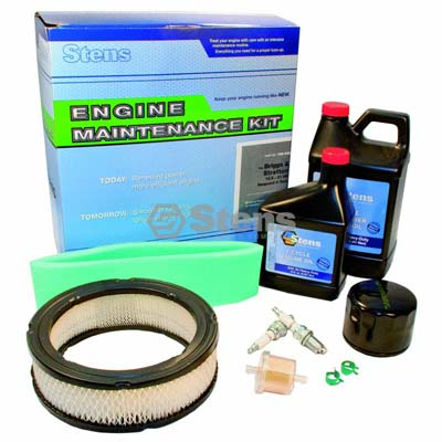 Engine Maintenance Kit for Briggs & Stratton 5119B / 785-525