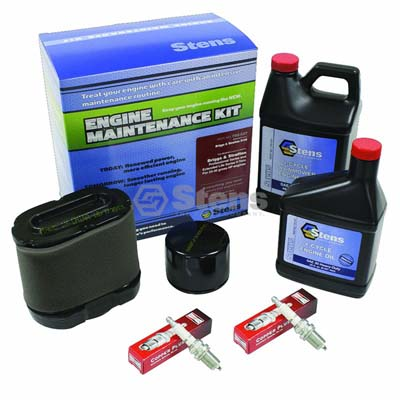 Engine Maintenance Kit for Briggs & Stratton 5134 / 785-527