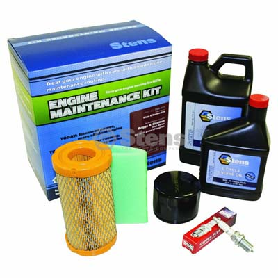 Engine Maintenance Kit for Briggs & Stratton 5135 / 785-531