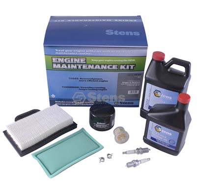 Engine Maintenance Kit for Briggs & Stratton 5111 / 785-537
