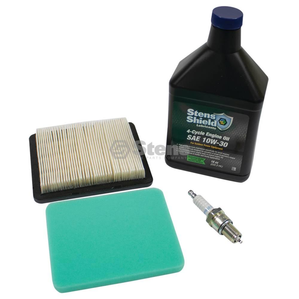 Engine Maintenance Kit for Honda GCV160 / 785-606