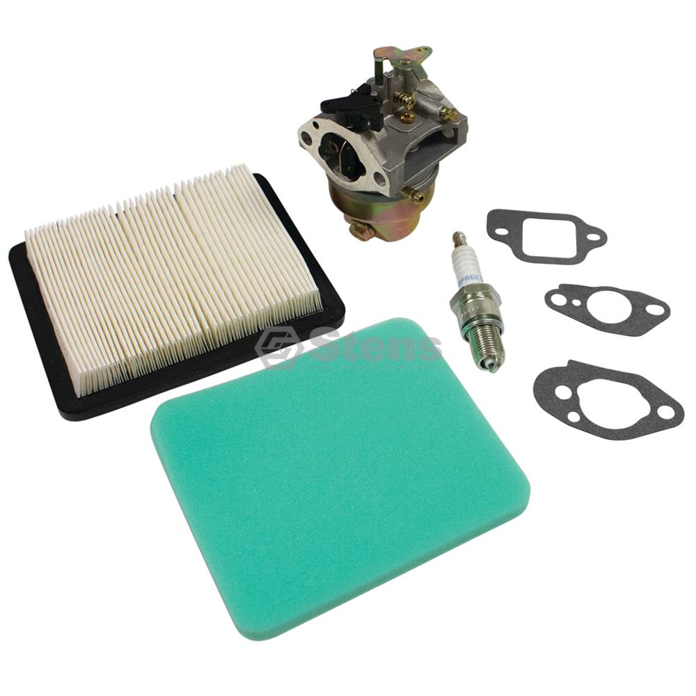 Carburetor Service Kit for Honda 16100-Z0L-023 / 785-610