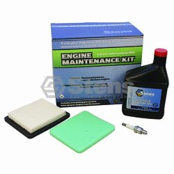 Engine Maintenance Kit for Honda GX100 / 785-650