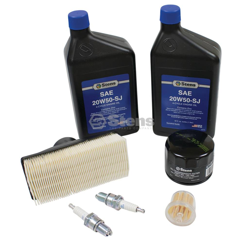 Engine Maintenance Kit / 785-682