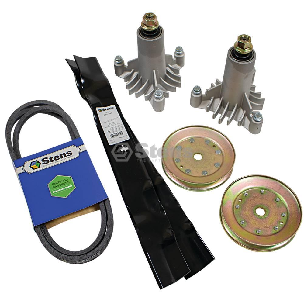 Mower Deck Service Kit / 785-920