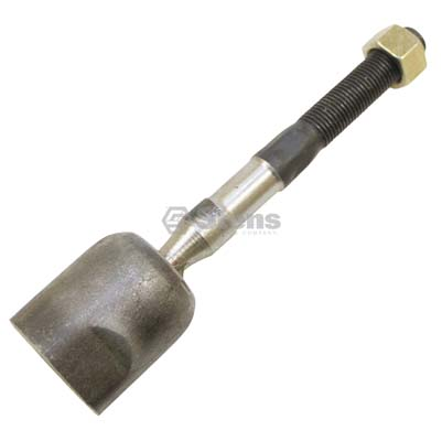 Inner Steering Rod for EZ-GO 603865 / 851-020