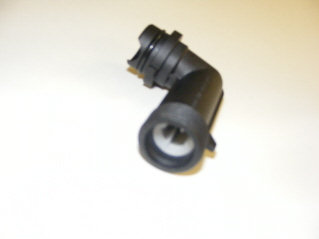 Spare Part Set / Karcher 90012300