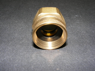 "Coupling Element 3/4"" / Karcher 91540090"