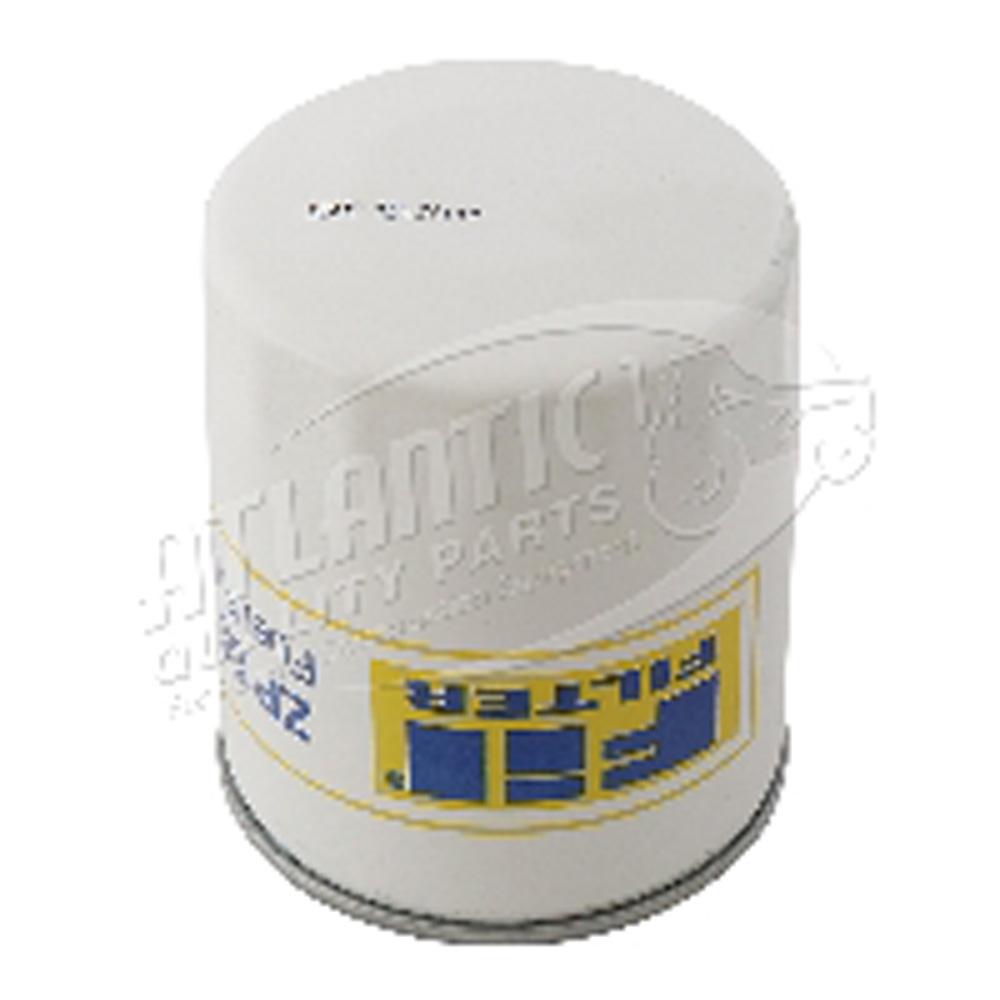 Fuel Filter for Kubota HH166-43560 / FF1604
