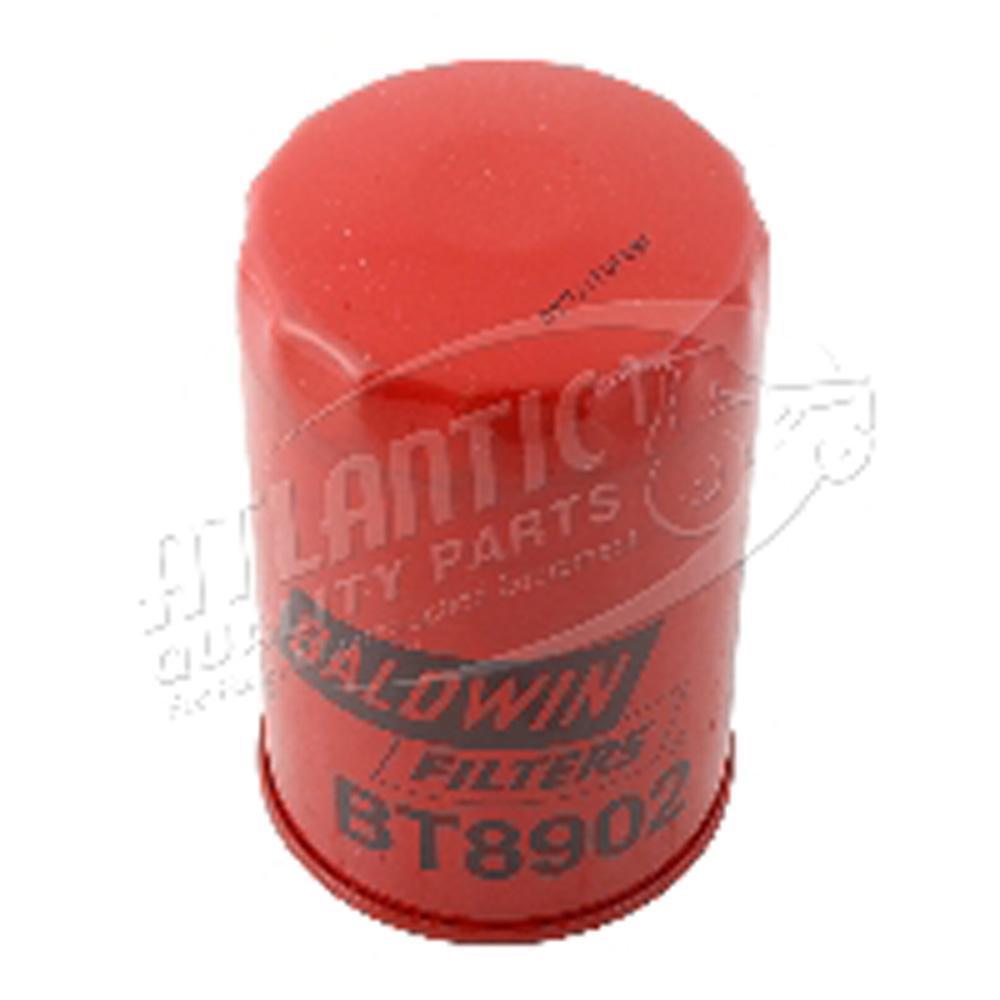 Lube Filter for Kubota HH670-37712 / HF6603