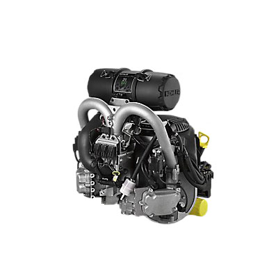 33 HP Kohler PA-ECV880-3001 Engine, Hdac with Mechanical Governors Basic
