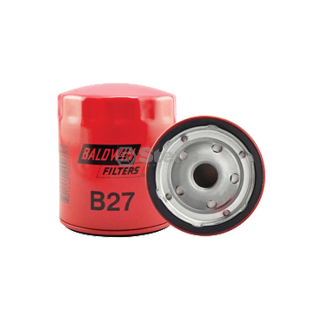 Lube Filter for Kubota 70000-14690 / OF1405