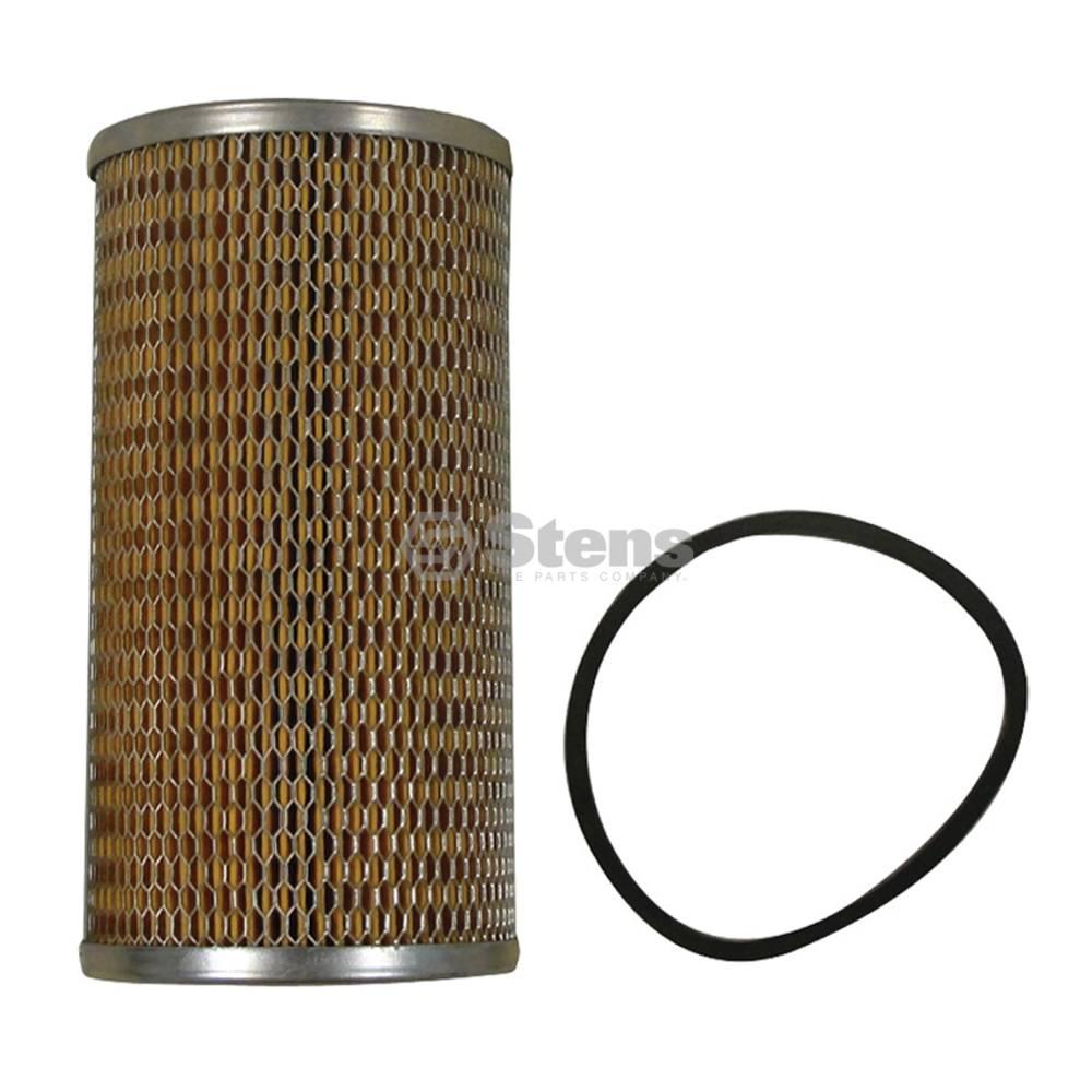 Lube Filter for Kubota 70000-14631 / OF2662