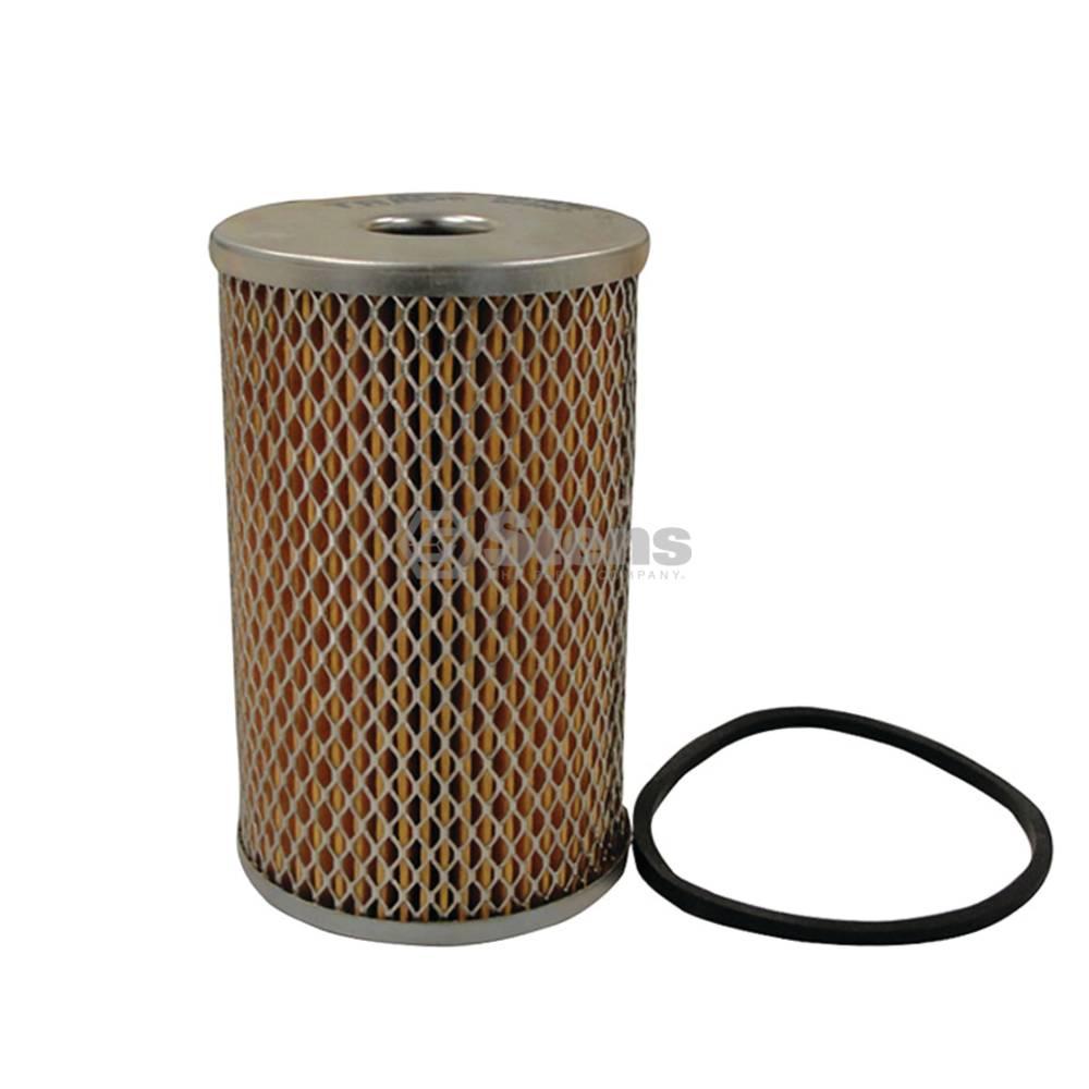 Lube Filter for Kubota 70000-14646 / OF2667