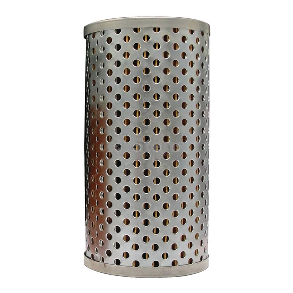 Lube Filter for Kubota 70000-14643 / OF3768