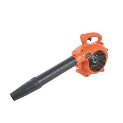 Tanaka TRB24EAP Handheld Blower Commercial Grade 23.9 cc
