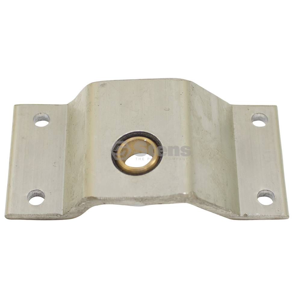 Accelerator Bearing and Bracket for Club Car 1017401 / 285-052