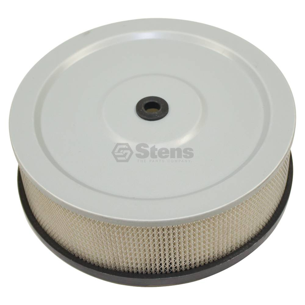 Air Filter for Subaru 263-32610-A1 / 100-745