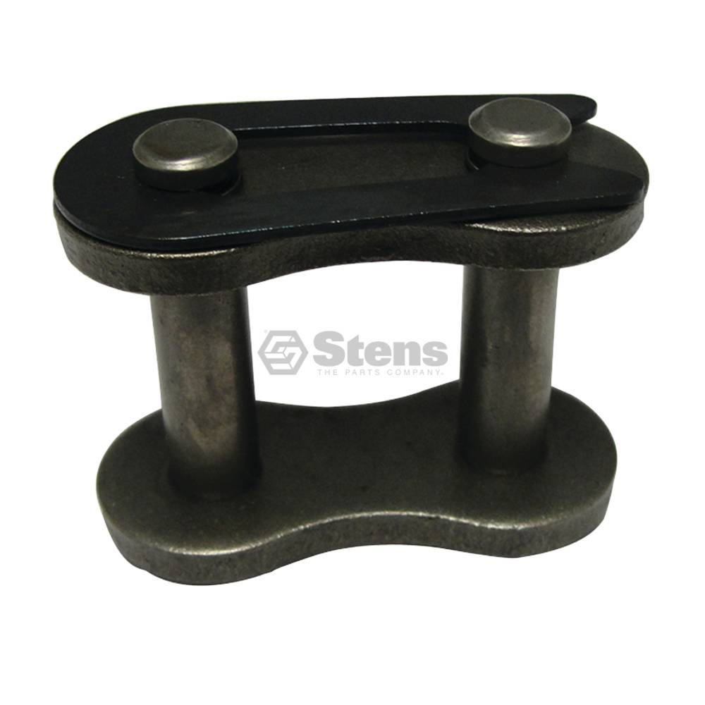 Stens Connector link, for 80H-1 chain / 3016-80CLH