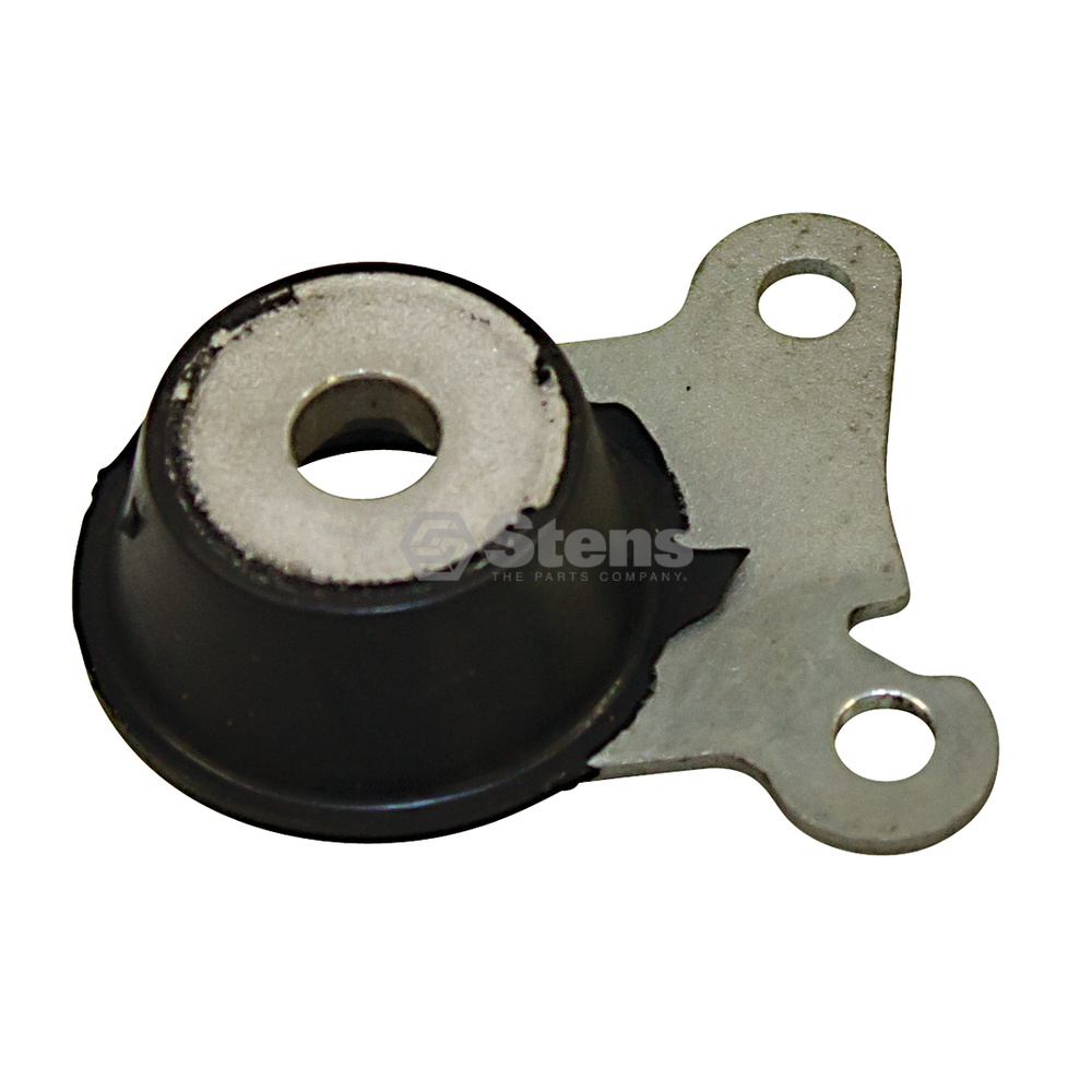Buffer for Stihl 11297909902 / 635-269