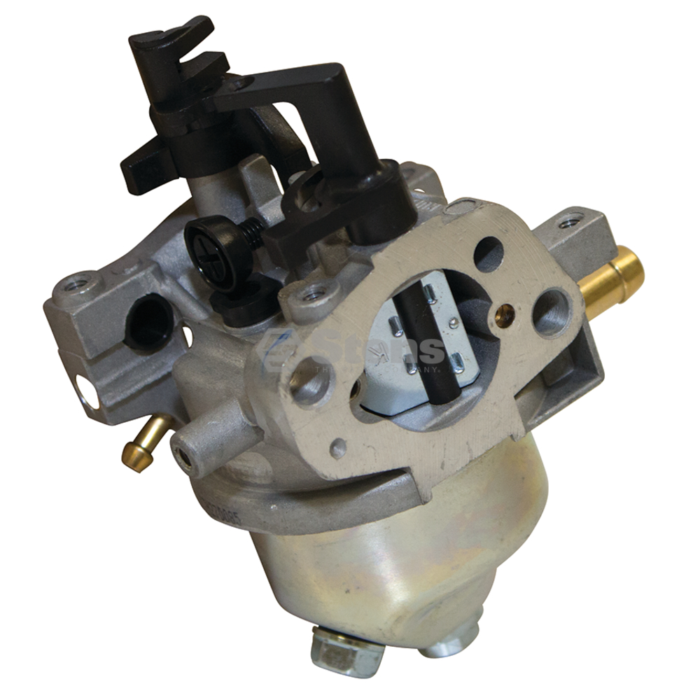 Carburetor for Kohler 1485357-S / 520-704