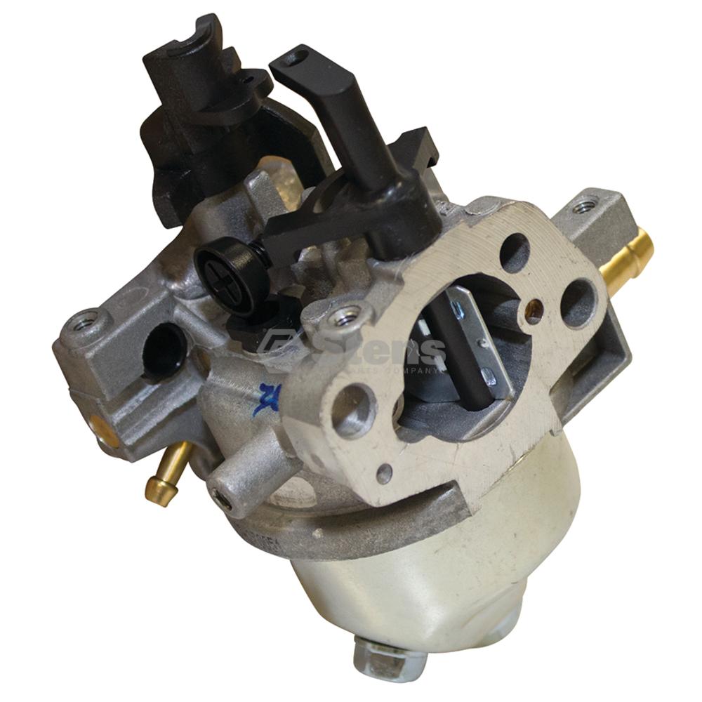 Carburetor for Kohler 1485349-S / 520-706