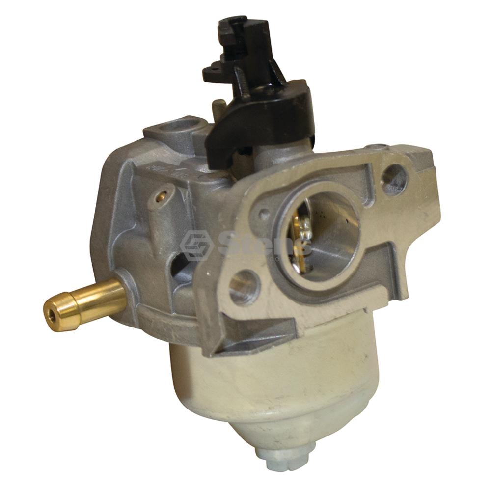 Carburetor for Kohler 1485322-S / 520-708